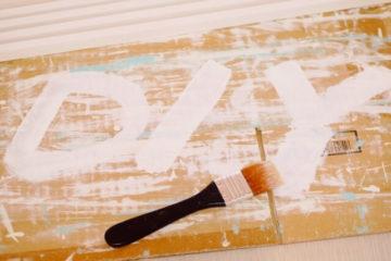 外壁塗装はDIYできるの?方法や手順を徹底解説