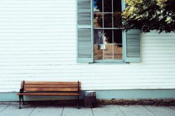サイディング外壁を塗装するなら覚えておくべき5つのポイント
