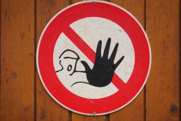 【外壁塗装】その見積書危険かも?見方や注意点を徹底解説
