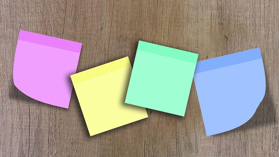 外壁塗装見積書の工事項目6つを紹介
