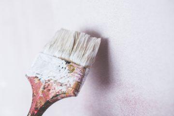 40坪の外壁塗装はいくらかかる?相場価格を調査!【内訳も解説】