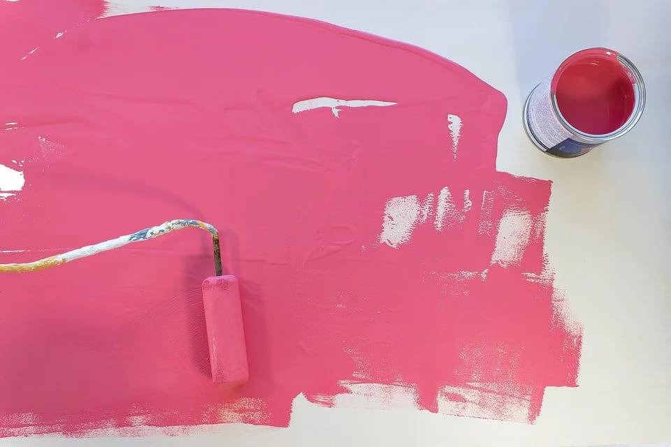 30坪住宅の施工面積と塗料別外壁塗装価格