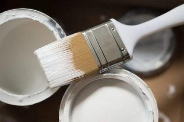 しっかり検討しよう!光触媒による外壁塗装の注意点を紹介