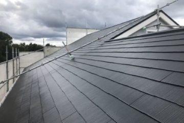 屋根塗装でDIYをお勧めできない3つの致命的な理由とは?
