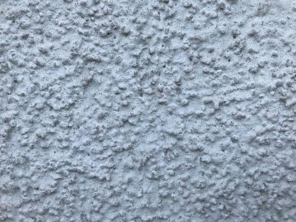 【モルタルの外壁塗装】塗替え時のサインと仕上げ方法4種類!