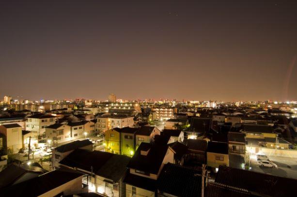【厳選比較】豊中市でおすすめの外壁塗装会社7選