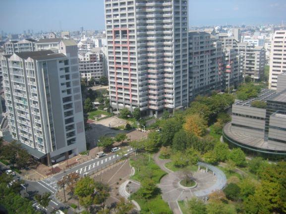 【厳選比較】東大阪市でおすすめの外壁塗装会社7選