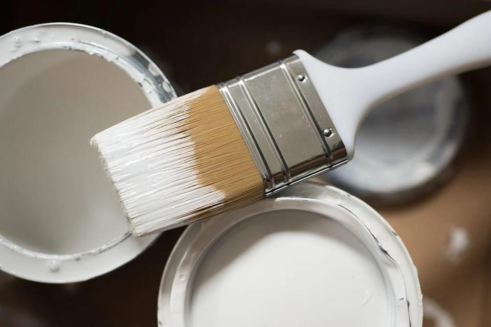 枚方でおすすめの外壁塗装会社を6つ紹介