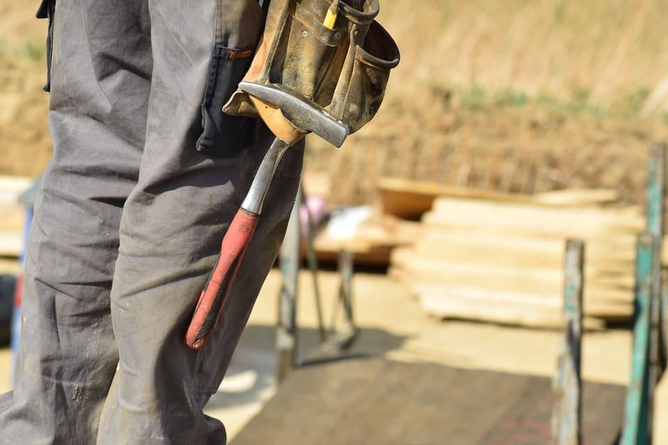 外壁の高圧洗浄を丁寧に作業してくれる塗装業者に依頼しよう