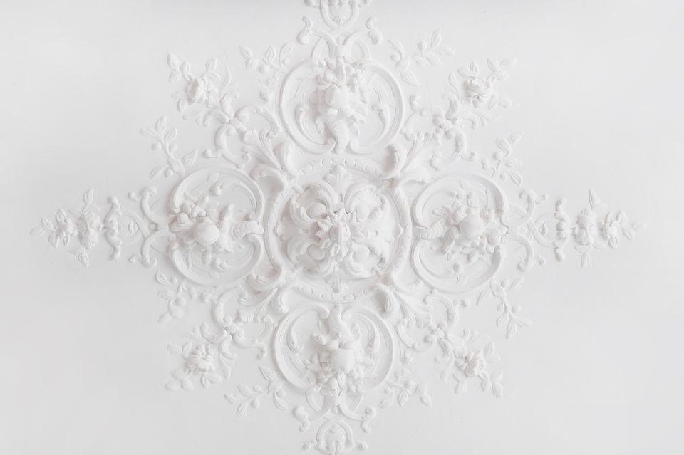 外壁塗装のスタッコ仕上げとは?塗装メンテナンスの注意点を解説
