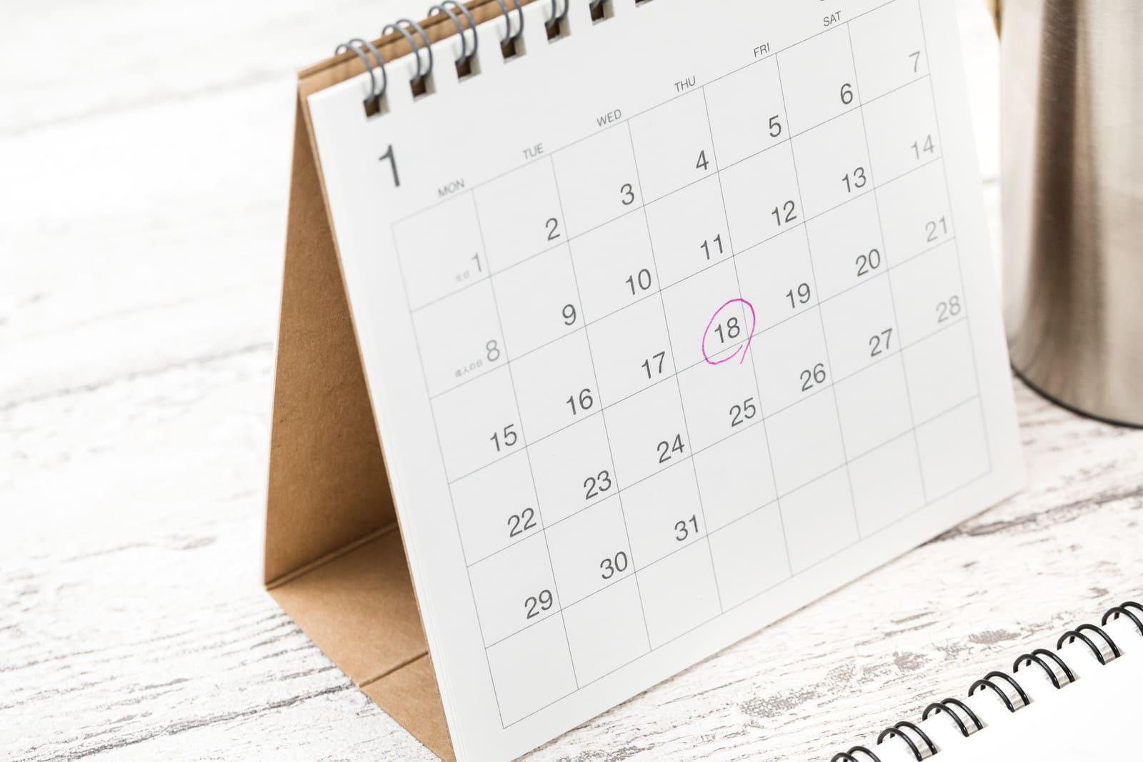 外壁の高圧洗浄にかかる日数は半日~1日