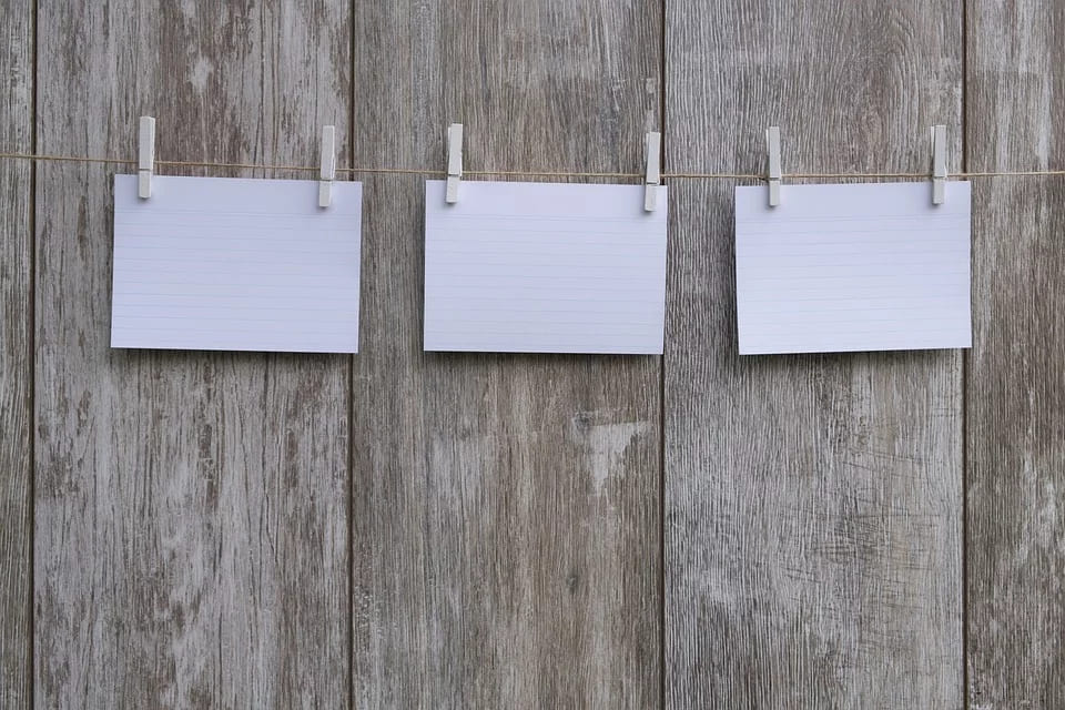 外壁を丁寧に洗浄してもらえる塗装業者を選ぶときのポイント