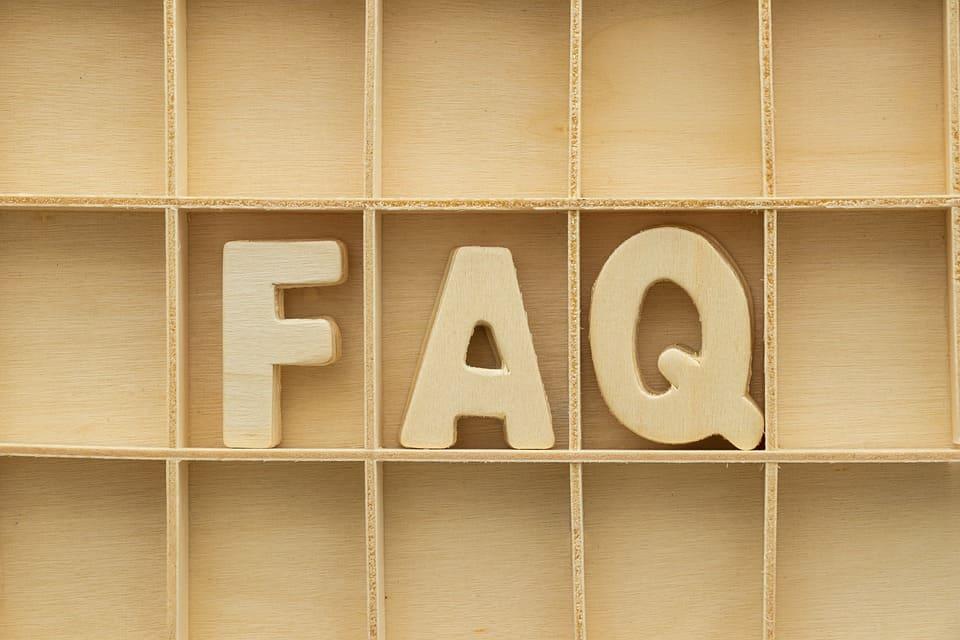 外壁塗装における足場工事の疑問に答えます