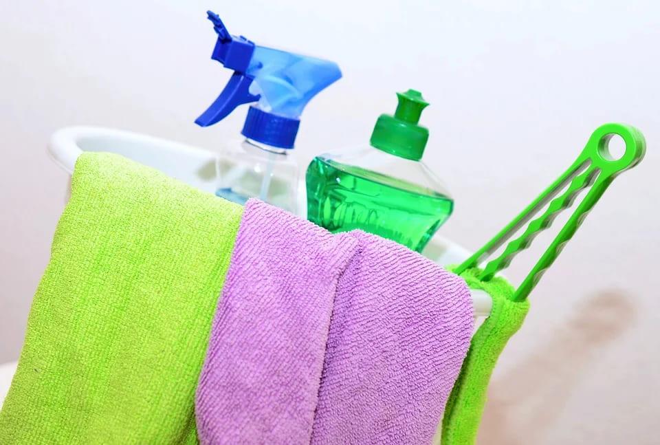 高圧洗浄は外壁塗装の必須工程!なぜ必要なのか?
