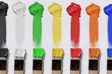 【厳選比較】大津市でおすすめの外壁塗装会社6選