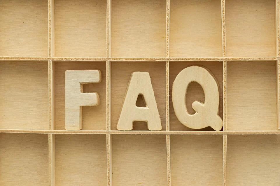 ヘーベルハウスの外壁塗装をする「旭化成リフォーム」ってどんな会社?