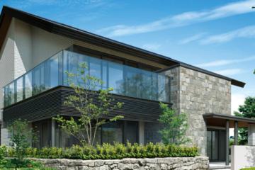 積水ハウスの外壁塗装お役立ち情報|特徴・費用・評判を大公開