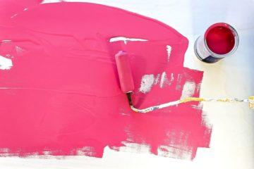 【厳選比較】宇治市でおすすめの外壁塗装会社6選