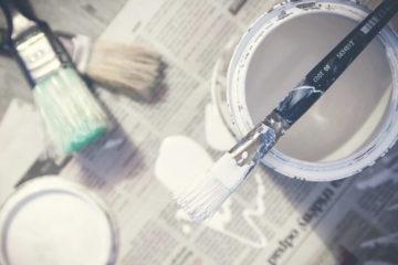【厳選比較】伊丹市でおすすめの外壁塗装会社6選