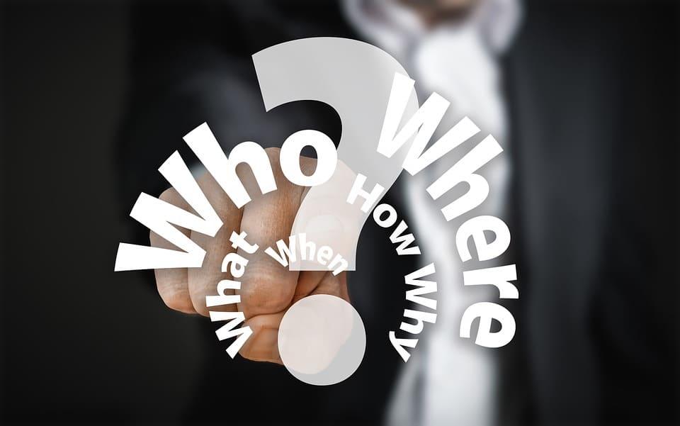 リショップナビってどんなサイト?4つの特徴を紹介!