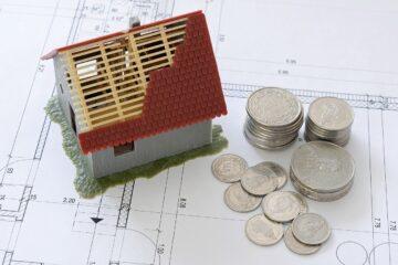 屋根塗装が必要な症状・価格相場について解説! 【2021年版】