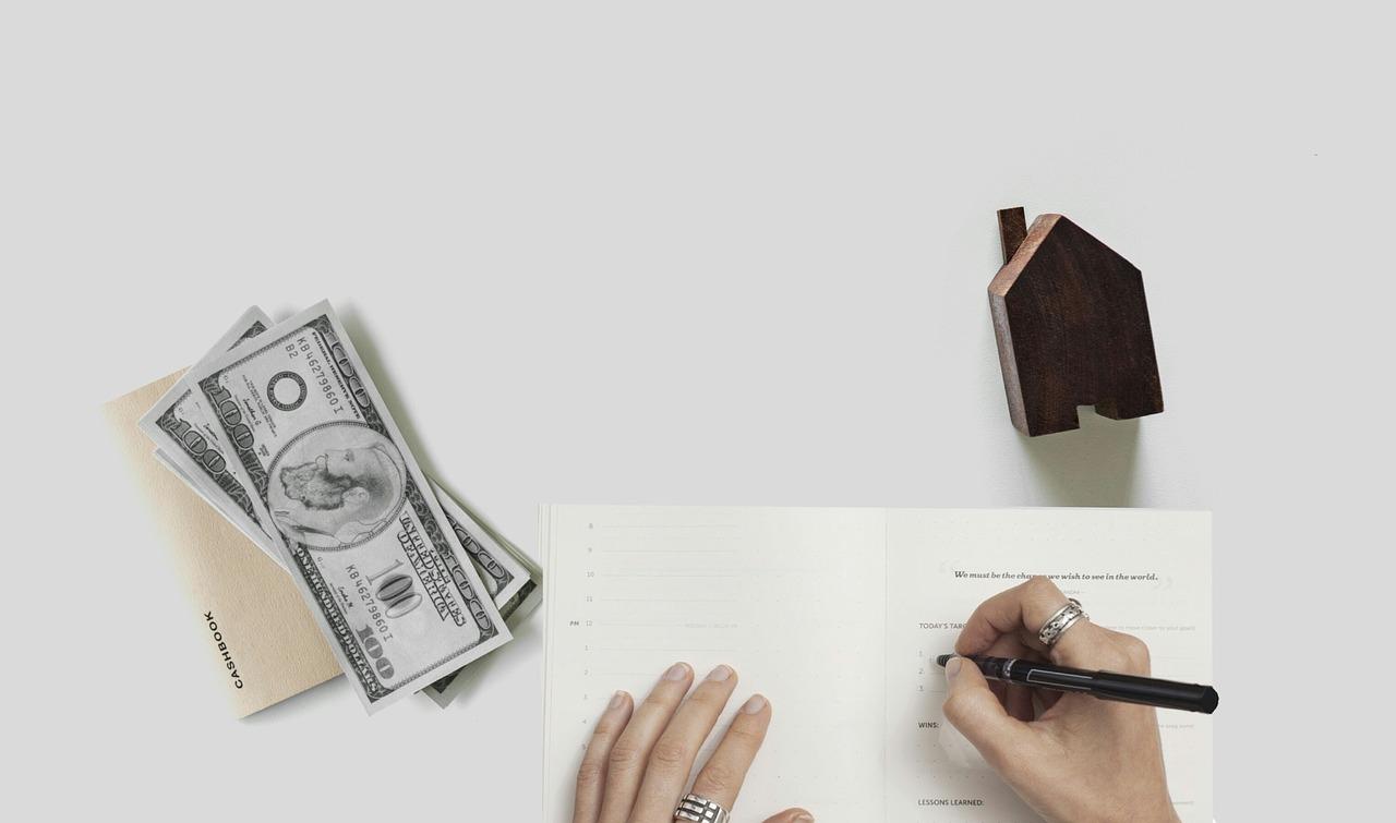 【大阪府】外壁塗装で助成金や補助金が使えるところは?令和3年度版